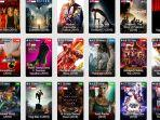 tangkap-layar-daftar-film-terbaru.jpg