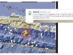 tangkap-layar-informasi-gempa-di-malang-10-april-2021-yang-terasa-sampai-surabaya.jpg