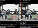 tangkap-layar-postingan-akun-sriwijayafcid-yang-dapat-kritikan-tajam-dari-netizen.jpg