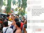 tangkapan-layar-dari-video-seorang-pria-yang-dituduh-menculik-di-kawasan-halte-poligon-palembang.jpg