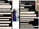 tangkapan-layar-instagram-story-larissa-chou-dari-mak_inpoh.jpg