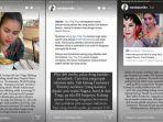 tangkapan-layar-instagram-story-wanda-ponika-jelaskan-kalung-ayu-ting-ting-bagian-1-tribunsumselcom.jpg