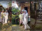 tangkapan-layar-pernikahan-nadia-christina.jpg