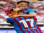tanpa-messi-ini-daftar-skuad-fc-barcelona-musim-2021-2022-lengkap-dengan-posisi-dan-nomor-punggung.jpg