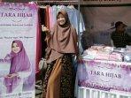 tara-hijab-umkm.jpg