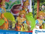 tari-di-smkn-palembang_20171218_171129.jpg