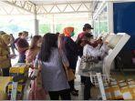 tarif-pcr-di-bandara-smb-ii-palembang-masih-rp-500-ribu-selasa-26102021.jpg