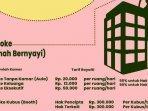 tarif-royalti-musik-lagu-di-tempat-karaoke.jpg
