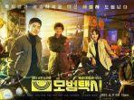 tayang-perdana-berikut-sinopsis-drama-korea-taxi-driver-episode-1-2-yang-bisa-ditonton-di-viu.jpg
