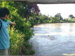 tebing-sungai-rawas-di-desa-lubuk-kemang-rawas-ulu-erosi.jpg