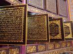tempat-wisata-bayt-alquran-al-akbar.jpg