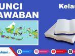 tentukan-ide-pokok-dari-masing-masing-paragraf-bacaan-beragamnya-flora-dan-fauna-di-indonesia.jpg