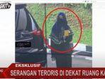terduga-teroris-yang-menyerang-mabes-polri-rabu-3132021.jpg