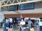 terminal-kedatangan-di-bandara-smb-ii-palembang.jpg