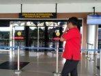 terminal-kedatangan-internasional-bandara-smb.jpg