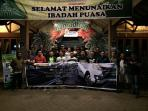 teruci-chapter-palembang-menggelar-sahur-on-the-road_20160626_172532.jpg