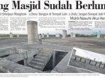 tiang-masjid-sriwijaya-berlumut.jpg