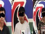 tiga-pelajar-di-pagar-alam-ditangkap-polisi-bawa-ganja.jpg
