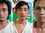 tiga-petani-di-madang-suku-i-oku-timur-ditangkap-polisi.jpg