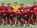 tim-bali-united-musim-2020.jpg