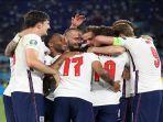tim-favorit-final-euro-2020-ini-daftar-25-punggawa-timnas-inggris-lengkap-dengan-nomor-punggungnya.jpg