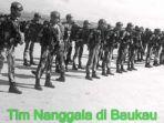 tim-nanggala-kopassus_20181005_082927.jpg