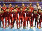 timnas-futsal-indonesia_20181101_111616.jpg