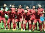 timnas-indonensia-u-19_20180925_083228.jpg