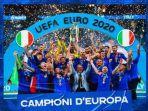 timnas-italia-juara-euro-2020-usai-menekuk-inggris-pada-final-di-wembley.jpg