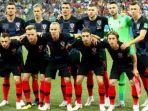 timnas-kroasia-foto_20180708_230606.jpg