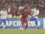 timnas-u-16-indonesia-berhadapan-dengan-india-pada-laga-pamungkas-grup-c_20180927_220143.jpg