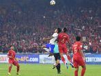 timnas-u-16-indonesia-berhadapan-dengan-india_20180927_215348.jpg