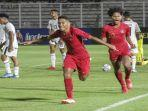 timnas-u-19-indonesia-berselebrasi-usai-mencetak-gol-di-kualifikasi-piala-asia-u-19-2020.jpg