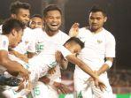 timnas-u-22-indonesia-berselebrasi-usai-mencetak-gol-dalam-ajang-sea-games-2019.jpg