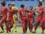 timnas-u-22-indonesia-berselebrasi-usai-mencetak-gol-ke-gawang-bhayangkara-fc.jpg