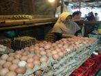 tips-dan-trik-cara-memilih-telur-yang-baik-dilihat-dari-cangkang-telur-untuk-yang-tidak-punya-kulkas.jpg