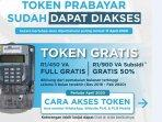 token-gratis-pln-sff.jpg