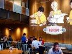 toko-kopi-social-market.jpg