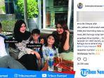tommy-kurniawan_20180225_164635.jpg