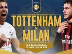 tottenham-hotspur-vs-ac-milan_20180801_070354.jpg