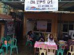 tps-01-jalan-ratu-sianum-lorong-cempedak-kelurahan-sungai-buah-kecamatan-ilir-timur-ii.jpg