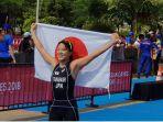 triathlon_20180831_133003.jpg