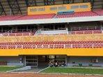 tribun-barat-stadion-gelora-sriwijaya-jakabaring.jpg