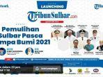 tribun-sulbarcom-portal-breakingnews-lokal-ke-53-milik-tribun-network-di-indonesia.jpg