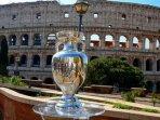 trofi-euro-2020-di-roma-italia.jpg