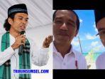 tuan-guru-bajang_20180706_143021.jpg