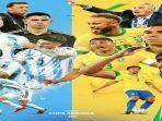 tujuh-laga-terakhir-brasil-vs-argentina-dalam-pertandingan-kompetitif-tim-samba-selalu-unggul.jpg