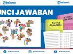 tuliskan-informasi-penting-dari-teks-arti-penting-memahami-keragaman-dalam-masyarakat-indonesia.jpg