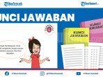tuliskan-informasi-penting-dari-teks-keragaman-ekonomi-di-indonesia-kunci-jawaban-tema-7-kelas-4.jpg