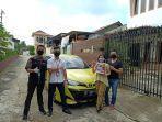 tunas-auto-graha-tag-palembang2425235.jpg